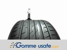 Gomme Usate Continental 275/40 R19 101W ContiSportContact 3 * SSR Runflat (60%)