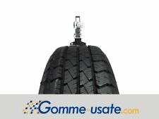Gomme Usate Goodyear 195/65 R16C 100/98T Cargo G26 (90%) pneumatici usati