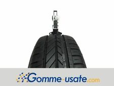 Gomme Usate Goodyear 175/65 R15 84T DuraGrip (70% 2015) pneumatici usati