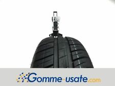 Gomme Usate Goodyear 185/65 R15 88T Efficientgrip Compact (75% 2015) pneumatici