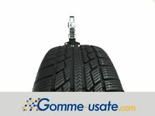 Gomme Usate Achilles 215/55 R18 95H Winter 101 M+S (80%) pneumatici usati