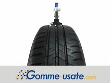 Gomme Usate Michelin 175/65 R15 84T Energy Saver + (80%) pneumatici usati