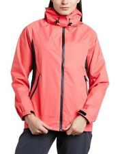 ProQuip Golf Sophie Ultra Liviano Chaqueta Impermeable Lluvia