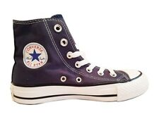 Converse Chuck Taylor All Star Hi Tops Unisex Mens Womens Canvas Trainers Shoes