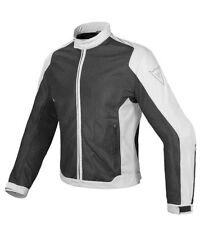 Dainese - Air Flux giacca nera, nero D1