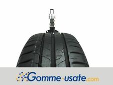 Gomme Usate Michelin 195/55 R16 87T Energy Saver + (80%) pneumatici usati