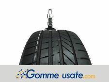 Gomme Usate Goodyear 225/55 R17 97W Excellence * (65%) pneumatici usati