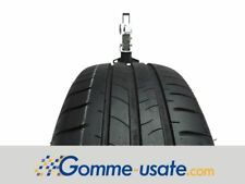 Gomme Usate Michelin 205/60 R16 92H Energy Saver (65% 2015) pneumatici usati