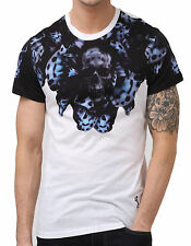 "Religion Clothing MAGLIETTA T-SHIRT UOMO """"tigerfly"""" NUOVO"
