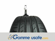 Gomme Usate Continental 235/45 R19 95V ContiSportContact 5 SSR MOE Runflat (60%)