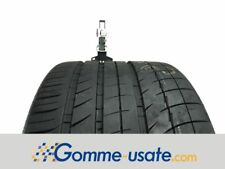 Gomme Usate Michelin 295/30 ZR19 100Y Pilot Sport PS2 N2 XL (75%) pneumatici usa