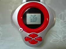 Digimon Digivice Bandai 2001