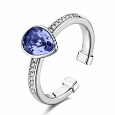 Anello Brosway tring argento g9tg50 donna G9TG50