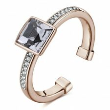 Anello Brosway tring argento g9tg59 donna G9TG59