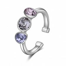 Anello Brosway tring argento g9tg63 donna G9TG63