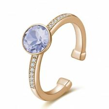 Anello Brosway tring argento g9tg39 donna G9TG39