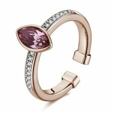 Anello Brosway tring argento g9tg48 donna G9TG48