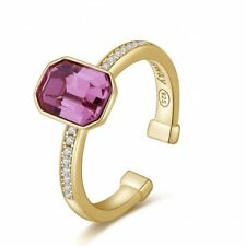 Anello Brosway tring argento g9tg55 donna G9TG55