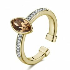 Anello Brosway tring argento g9tg47 donna G9TG47