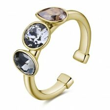 Anello Brosway tring argento g9tg64 donna G9TG64
