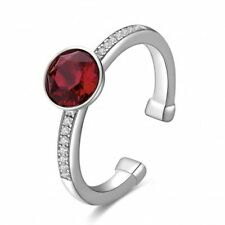 Anello Brosway tring argento g9tg32 donna G9TG32
