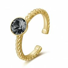 Anello Brosway tring argento g9tg37 donna G9TG37