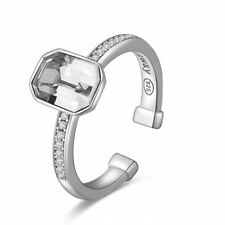 Anello Brosway tring argento g9tg53 donna G9TG53