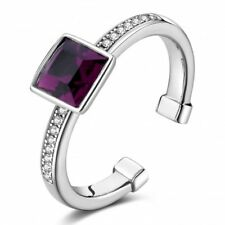 Anello Brosway tring argento g9tg57 donna G9TG57
