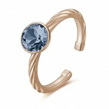Anello Brosway tring argento g9tg41 donna G9TG41
