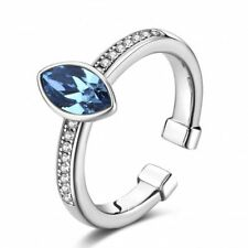 Anello Brosway tring argento g9tg46 donna G9TG46