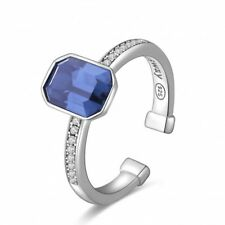 Anello Brosway tring argento g9tg54 donna G9TG54