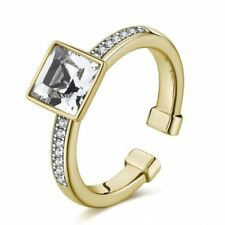 Anello Brosway tring argento g9tg58 donna G9TG58
