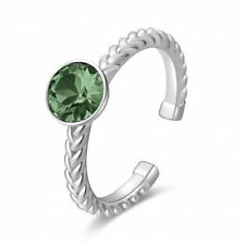 Anello Brosway tring argento g9tg34 donna G9TG34