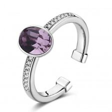 Anello Brosway tring argento g9tg42 donna G9TG42