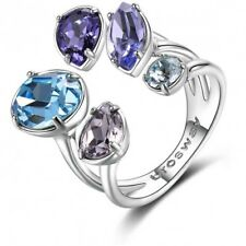 Brosway Anello donna affinity bff63 BFF63