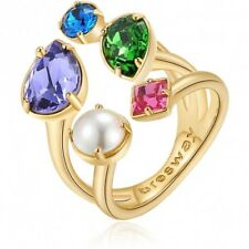 Brosway Anello donna affinity bff66 BFF66