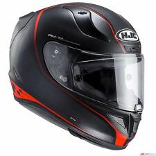 Casco HJC RPHA 11 RIBERTE MC1SF