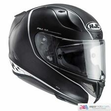 Casco HJC RPHA 11 RIBERTE MC5SF
