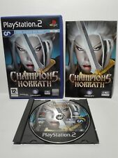 PlayStation 2 PS2 Juegos