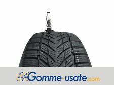 Gomme Usate Unigrip 215/55 R17 98V Iceage N1 XL M+S (70%) pneumatici usati
