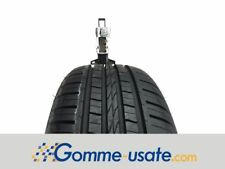 Gomme Usate Momo 185/60 R15 88H Outrun M2 XL (90%) pneumatici usati