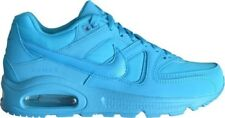 Scarpe  Donna Nike AIR MAX COMMAND Women's Leisure Shoes - Nike 397690-444