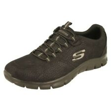 donna Skechers Scarpe sportive Take Charge