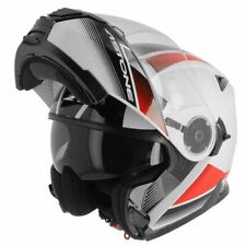 CASQUE MODULABLE ASTONE RT 1200 GRAPHIC VANGUARD 2018 Taille XS < XXL