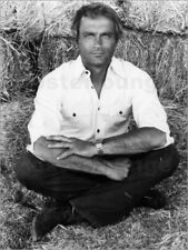 Stampa su tela Terence Hill