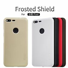 Nillkin Super Frosted Shield Hard Case Cover for Google Pixel