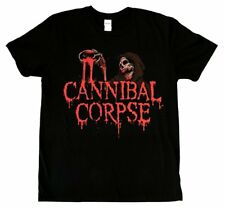 Cannibal Corpse Acid Blood Unisex Official Tee Shirt Brand New Various Sizes