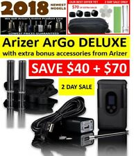 2018 NEW ARIZER ArGo PORTABLE DIGITAL DELUXE (Extra Accessories) 2 DAY SALE ONLY