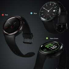 Bluetooth Smart Watch 3G Android5.1 8GB GPS Orologio Telefono per Android/iOS IT