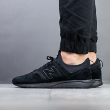CHAUSSURES HOMMES SNEAKERS NEW BALANCE [MRL247TB]